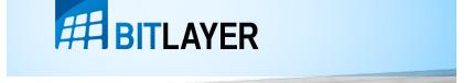 BitLayer ist ein Layer Vermarkter mit guter Bezahlung