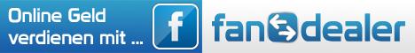 Online Geld verdienen mit Facebook, Twitter, Google+ & co.