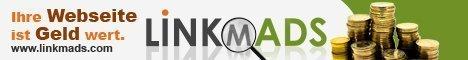 Textlinks kaufen - Backlinks verkaufen - Textlinkmarktplatz