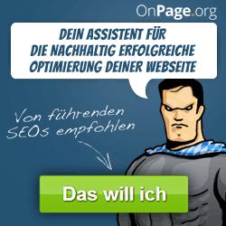 Umfassendes Qualitätsmanagement für eine bessere Webseite