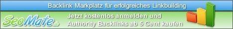 Backlinks kaufen | Textlinks Kaufen | Backlink verkaufen